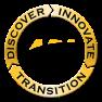 discover-innovate-circle-black-arl-logo